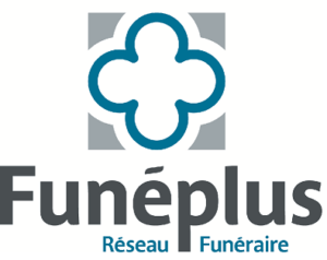 Tellement Là - logo Funéplus