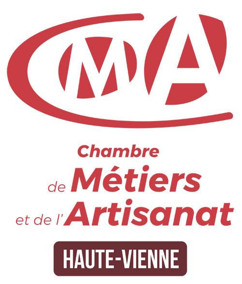 Tellement Là membre de la CMA Haute-Vienne
