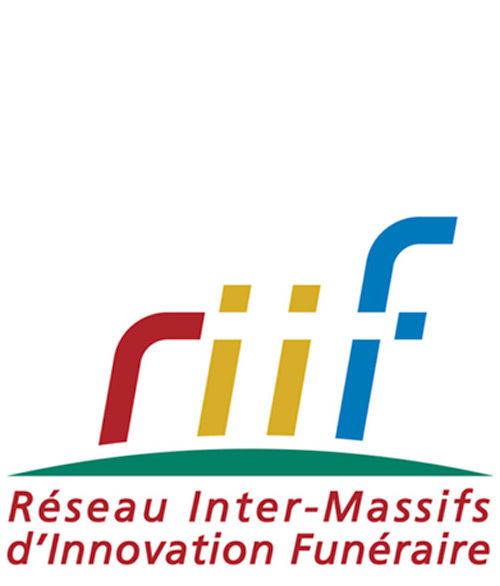 Tellement Là membre du RIFF
