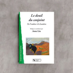 deuill_conjoint-1b