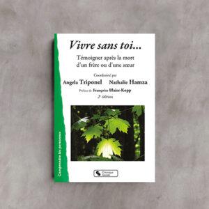 vivre_sans_toi_2e_ed-1b