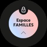 Tellement Là accès à l'espace Réalité Augmentée pour les familles