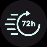 Tellement-La_72h-noir