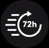 Tellement-La_72h