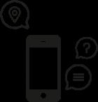 Tellement-La_Tel-app